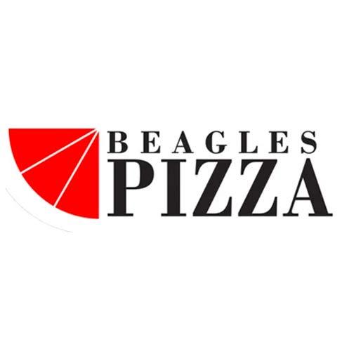 Beagles Pizza